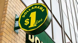 Dollarama to give workers up to $300 cash bonus after posting higher profit-Milenio Stadium-Canada
