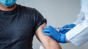Health Canada approves Pfizer COVID-19 vaccine-Milenio Stadium-Canada