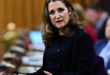 Liberals to spend $100B to jolt post-pandemic economy after posting record $381B deficiMilenio Stadium-Canada
