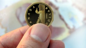 Loonie rises to highest point in 2 years on vaccine optimism, oil prices-Mieio Stadium-Canada