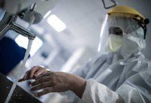 Mais de três mil infetados-portugal-mileniostadium