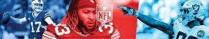 NFL week14-us-mileniostadium