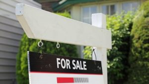 Royal LePage sees Canadian home prices rising 5.5% in 2021-Milenio Stadium-Canada
