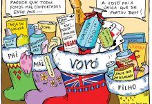 A política das vacinas-canada-mileniostadium