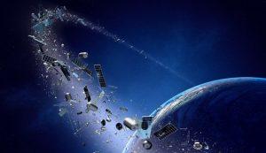 Japão desenvolve satélite-japap-mileniosatdium