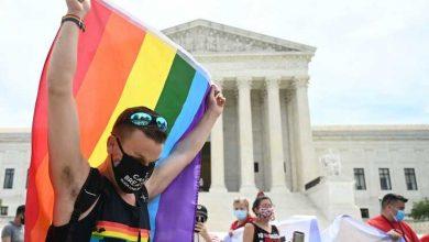 """Supremo Tribunal dos EUA recusa entrar na """"guerra das casas de banho"""""""