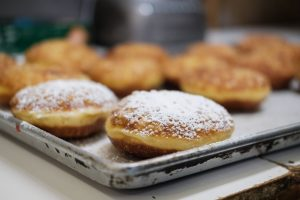 The price of baked goods is expected to go up by 5.5 per cent next year-Milenio Stadium-Canada