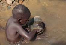 Taxa de pobreza em África-africa-mileniostadium