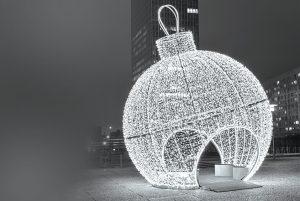 Natal sem cor, viral e diferente-canada-mileniostadium