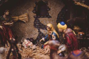 É sempre Natal-portugal-mileniostadiuma