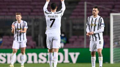 Juventus: da hegemonia em Itália-europa-mileniostadium