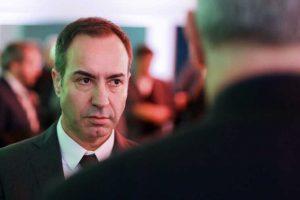 Sp. Braga doa 10 mil euros-portual-mileniostadium