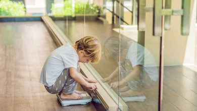 disturbio alimentar nas crianças-inglaterra-mileniostadium