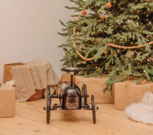 Will Christmas ever be the same-canada-mileniostadium