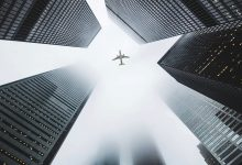 Crise aérea em tempo de Pandemia-canada-mileniostadium