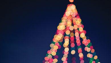 Natal nunca deixará de ser Natal-portugal-mileniostadium