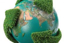 sunstentabilidade-mundo-mileniostadium
