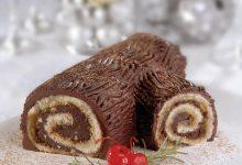 Tronco de Chocolate-canada-mileniostadium