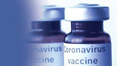 Ted Kuntz, presidente da organização Vaccine Choice Canada