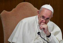 Vaticano considera aceitável vacinas-vaticano-mileniostadium