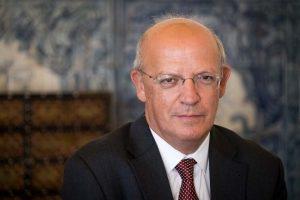 Webinar Investimento da Diáspora-portugal-mileniostadium