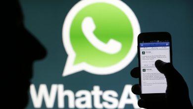 WhatsApp deixa de funcionar-mundo-mileniosatdium