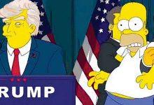 Simpsons a acertar mais uma vez-us-mileniostadium