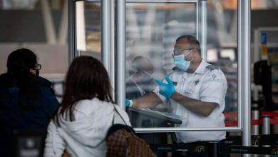 Airline vacation ads face scrutiny as politicians named and shamed for their pandemic trips-Milenio Stadium-Canada