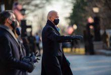 Biden anuncia suspensão por 100 dias das deportações de imigrantes