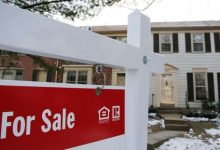 Canadian home sales see a record December — and a record 2020-Milenio Stadium-Canada