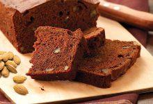 Chocolate-Banana-Bread_exps13873_TH_CW1973175D03_2b_RMS
