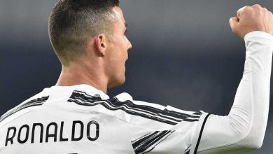Cristiano Ronaldo pela 15.ª vez na equipa do ano-europa-mileniostadium