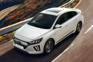 Hyundai anuncia negociações com a Apple-us-mileniostadium