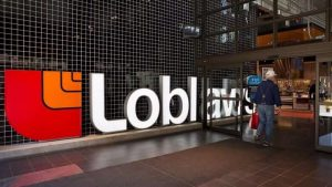 Loblaw Companies Ltd. reports 56 COVID-19 cases among workers at GTA stores since Christmas Eve-Milenio Stadium-Ontario