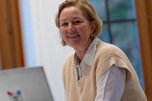 Luxemburgo disposto a receber pacientes-europe-mileniostadium
