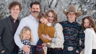 Parents, 2 children identified as victims of northern Alberta helicopter crash-Milenio Stadium-Canada