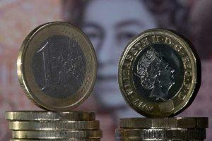 Portugal deve receber 58,3 milhões de euros-europa-mileniostadium