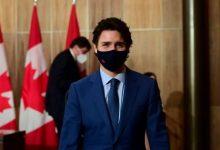 Premiers give Trudeau a friendly push to increase vaccine supply-Milenio Stadium-Canada