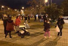 Três sismos abalaram sul de Espanha-espanha-mileniostadium