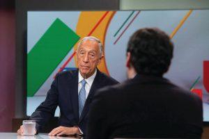 Presidenciais já ali na esquina-portugal-mileniostadium