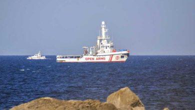 Itália autoriza desembarque - italia-mileniostadium