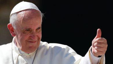O Papa Francisco e o desporto, 1-vaticano-mileniostadium