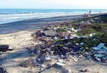 Lixo – Import, Export S.A-mundo-mileniostadium