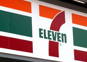 7-Eleven-Milenio Stadium-Ontario