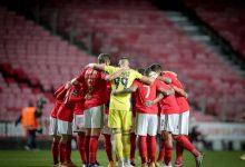Benfica recebe Arsenal em Roma-europa-mileniostadium
