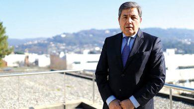 Federação de Futebol cria fundo-portugal-mileniostadium