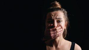 A Covid VS violência doméstica-portugal-mileniostadium