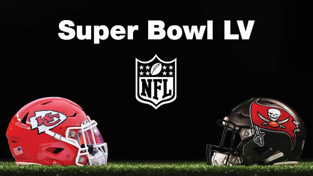 Milenio Stadium - EUA - Super Bowl LV