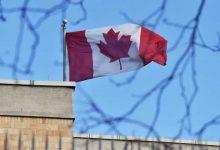 "Parlamento canadiano reconhece ""genocídio-china-mileniostadium"