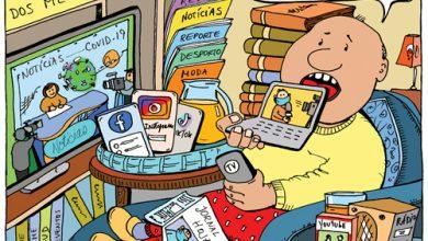 Socialmente falando-mundo-mileniostadium
